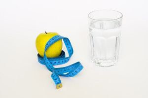Is water fasting safe for weight loss?