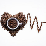 5 Powerful Health Benefits of Coffee