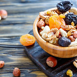 The 12 Best Dry Fruits to Include In Your Diet