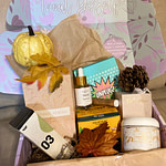 Therabox Review: September 2020 Fall Box