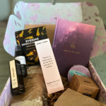 Therabox Reviews: August 2020 Sweet Dreams Box