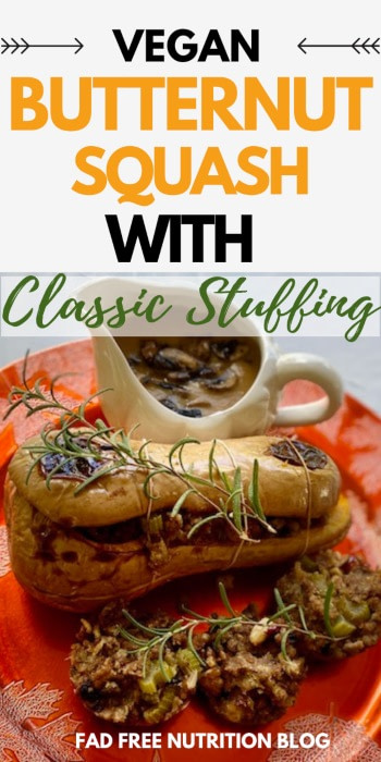 Vegan-Butternut-Squash-with-Classic-Stuffing-Pinterest