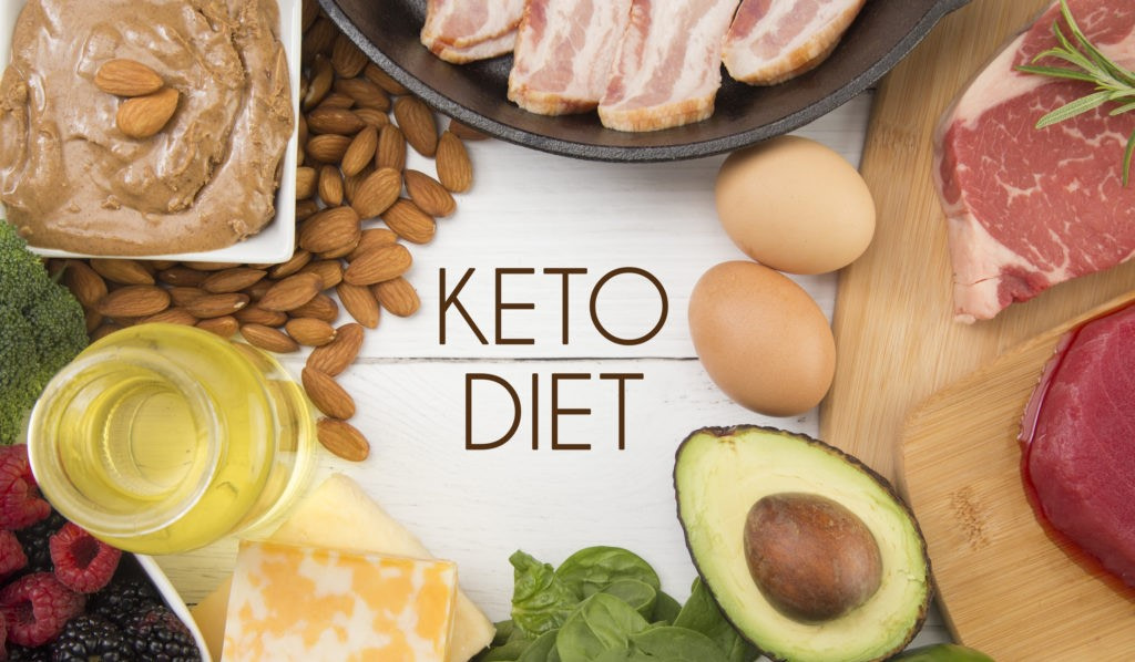 Is the keto diet safe?