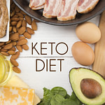 Is the Keto diet safe? A dietitian's perspective