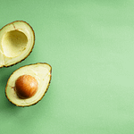 The Top 5 Main Avocado Health Benefits That Keep You Strong
