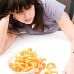 10 Tips on How to Overcome Food Guilt