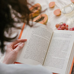 15 Best Intuitive Eating Books To Heal Your Relationship With Food and Body