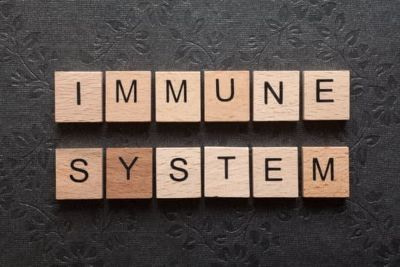 how does nutrition affect the immune system