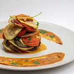 Remy's Ratatouille Recipe: Anyone Can Cook!