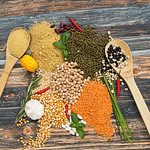 Legumes vs Beans vs Pulses: Which is Better for Your Health?