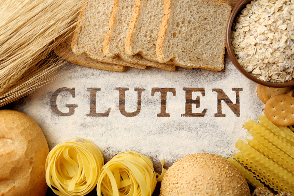 Is gluten bad for you?