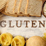 Is Gluten Bad for You? Gluten facts and myths